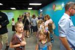 Kids lobby 3