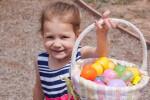 Kids Easter 3