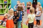 Kids Sunday School 2