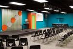 Kids Worship room2