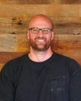 Profile image of Dale Stevens