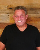 Profile image of Joe Platania
